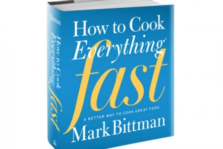 how-to-cook-everything-fast