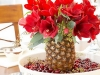 new-year-flower-home-decoration12_resize