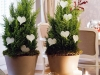 new-year-flower-home-decoration16_resize