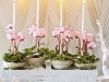new-year-flower-home-decoration8_resize