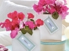 new-year-flower-home-decoration9_resize