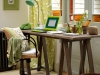96-00000dc36-1c13_orh550w550_home-office-desk-country-country-homes-interiors
