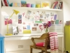 96-000010f93-5631_orh550w550_colourful-home-office