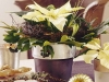 new-year-flower-home-decoration2_resize