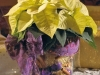 new-year-flower-home-decoration_resize