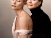 gweneth-paltrow-and-blythe-danner_resize