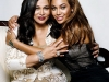tina-and-beyonce-knowles_resize