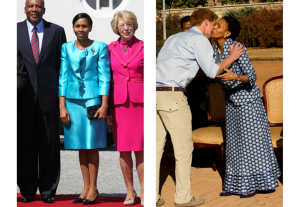 best-dressed-first-ladies-masenate-mohato-seeiso
