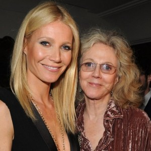 blythe-danner-and-gwyneth-paltrow_resize