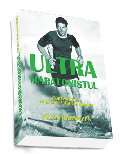 Ultramaratonistul