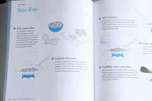How to cook everything fast, de Mark Bittman