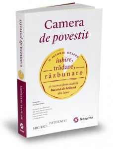 camera-de-povestit-michael-paterniti-editura-publica-colectia-narator