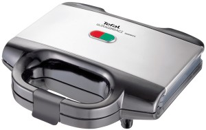 toaster sanwich Tefal