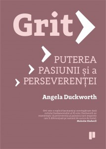 grit-puterea-pasiunii-si-a-perseverentei